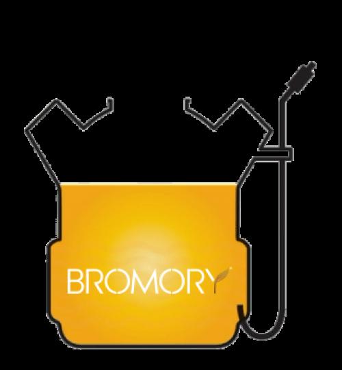 bromory_pulverizador_d
